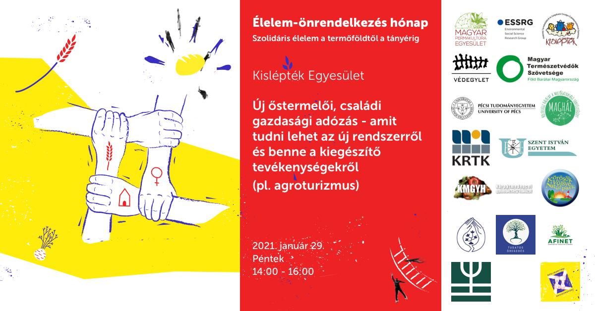kisleptek_0129.png