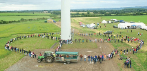 ecopower_community_wind_turbine.jpg