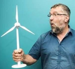 ecopower_dirk.jpg
