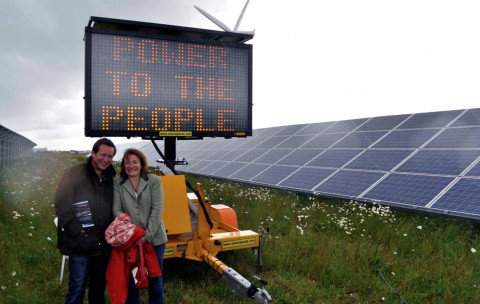 ecopower_to_the_people.jpg
