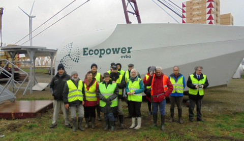 ecopower_windmill.jpg