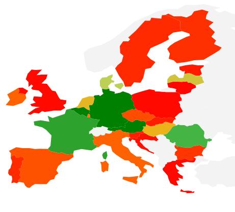 mehes_eci_osszes_online_alairas_eu_2021-02-07.png