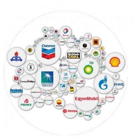 myth5_companies.jpg