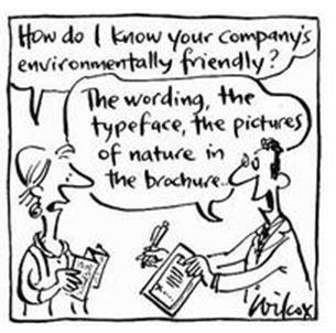 myth5_greenwashing_cartoon.jpg