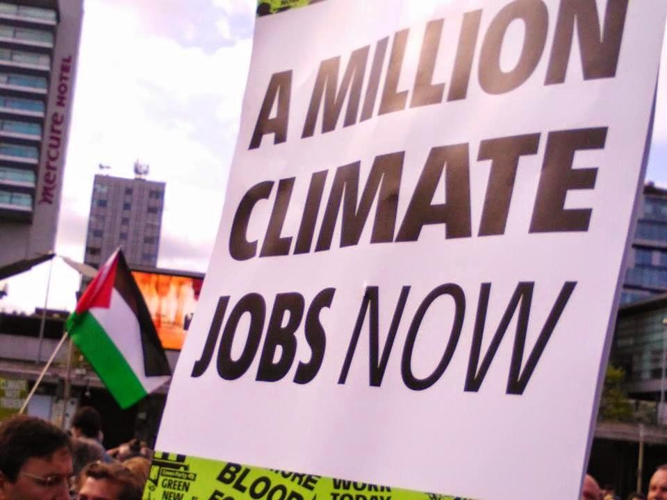 myth7_a_million_climatejobs.jpg