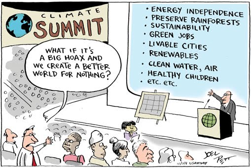 myth7_climate_change_comic.jpg