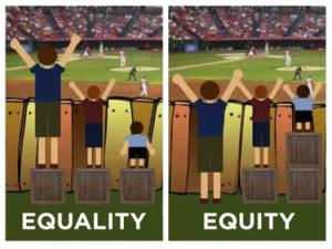 myth7_equity_vs_equality.png