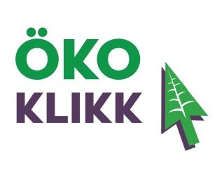 okoklikk_logo_k.jpg