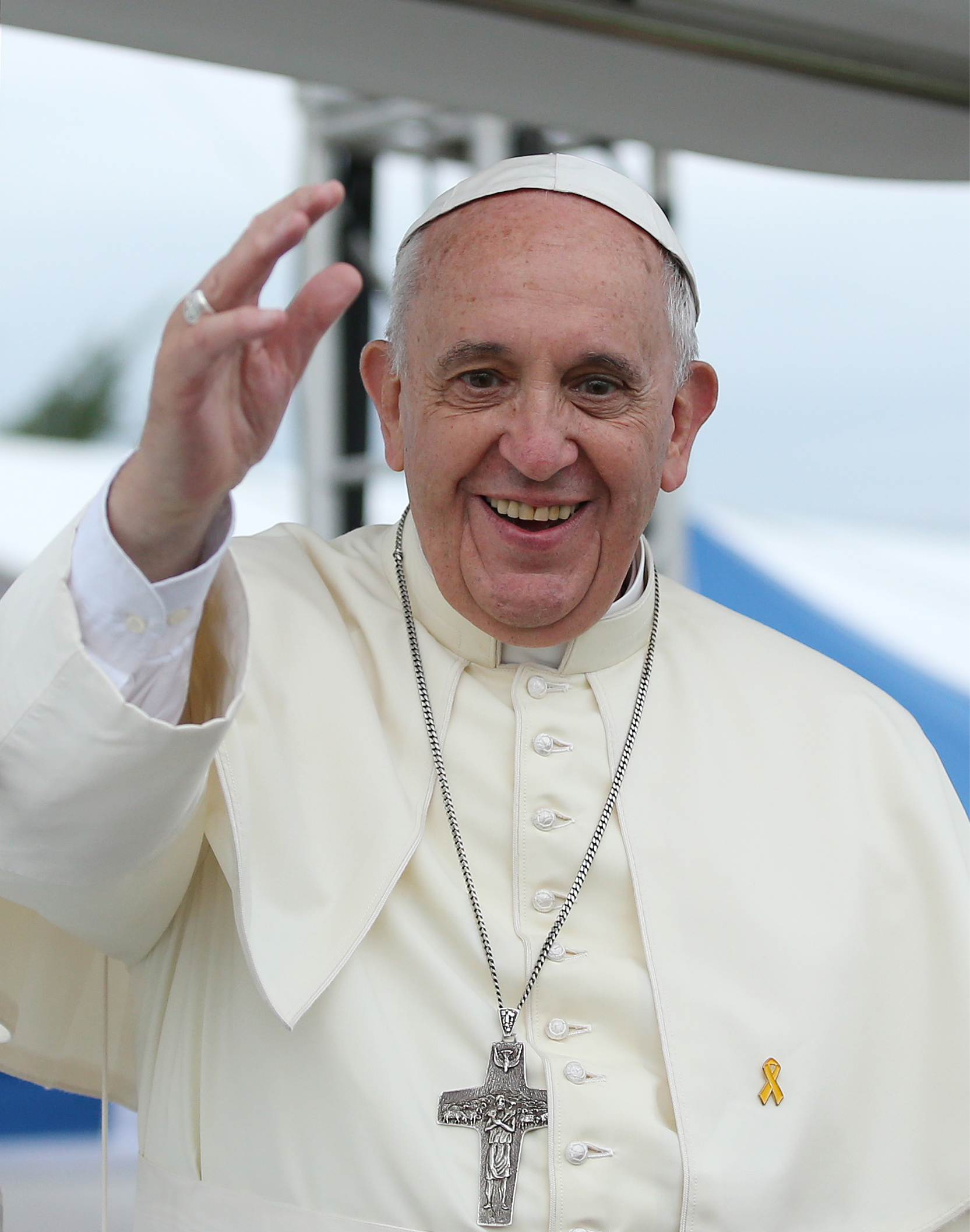 pope_francis_south_korea_2014.png