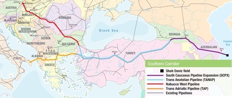 southerncorridor_pipeline-map.jpg
