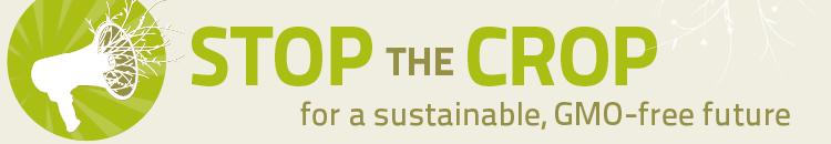 stop-the-crop_1.png