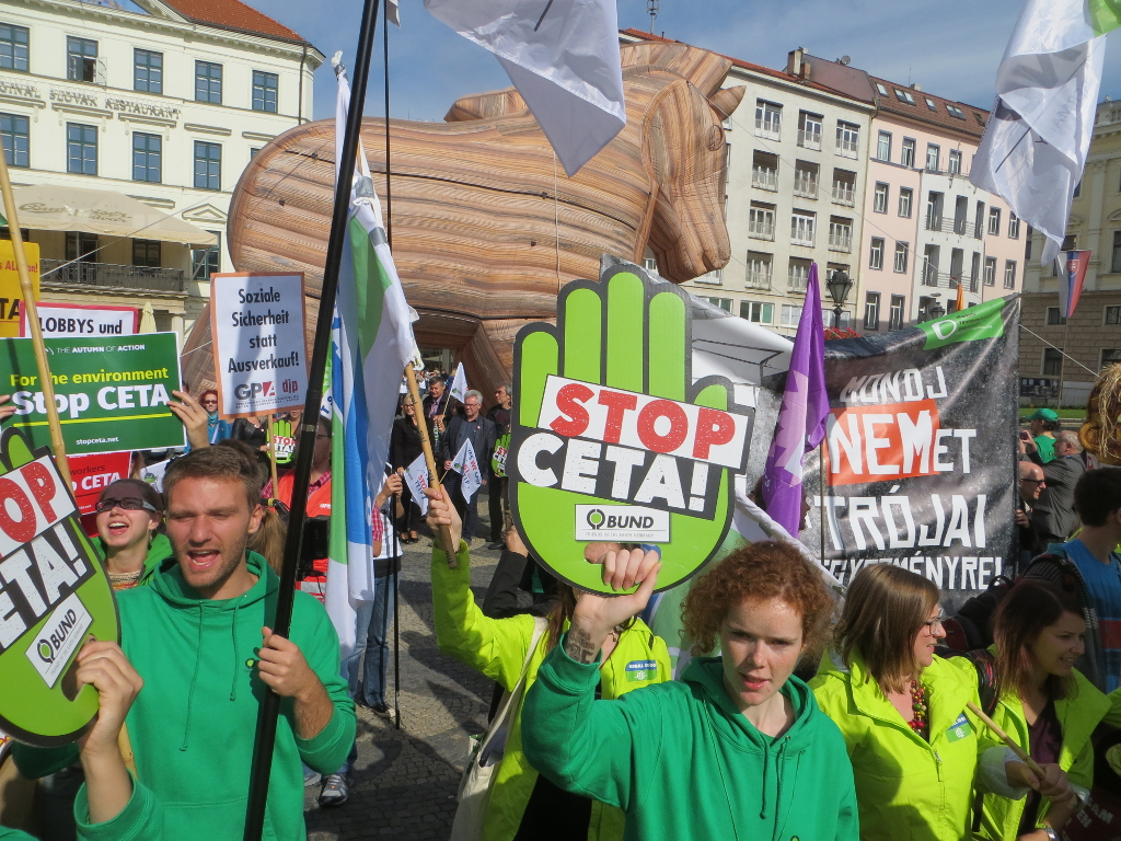 stop_ceta_pozsony_2969_1k.JPG