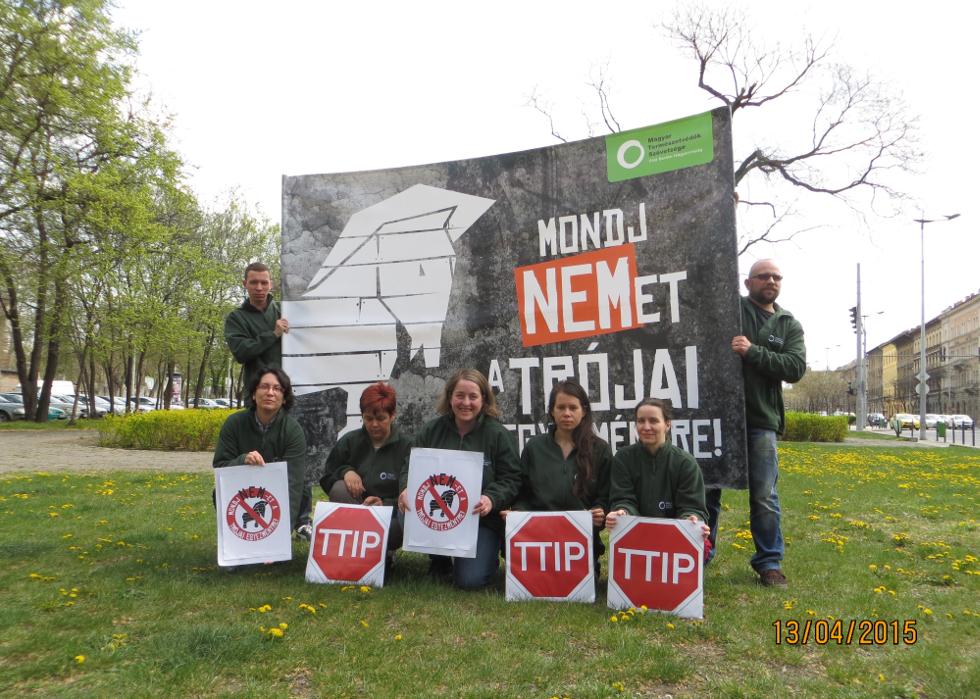 stopttip_mtvsz_1004_980px.JPG