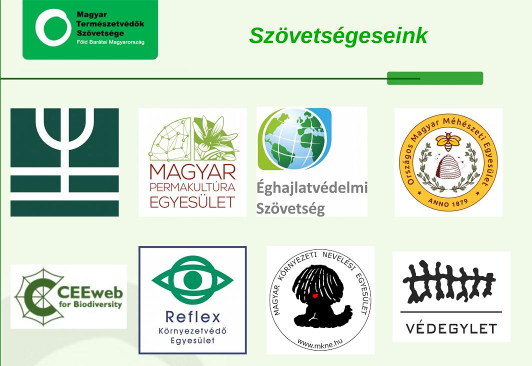 szovetsegeseink_210128.png