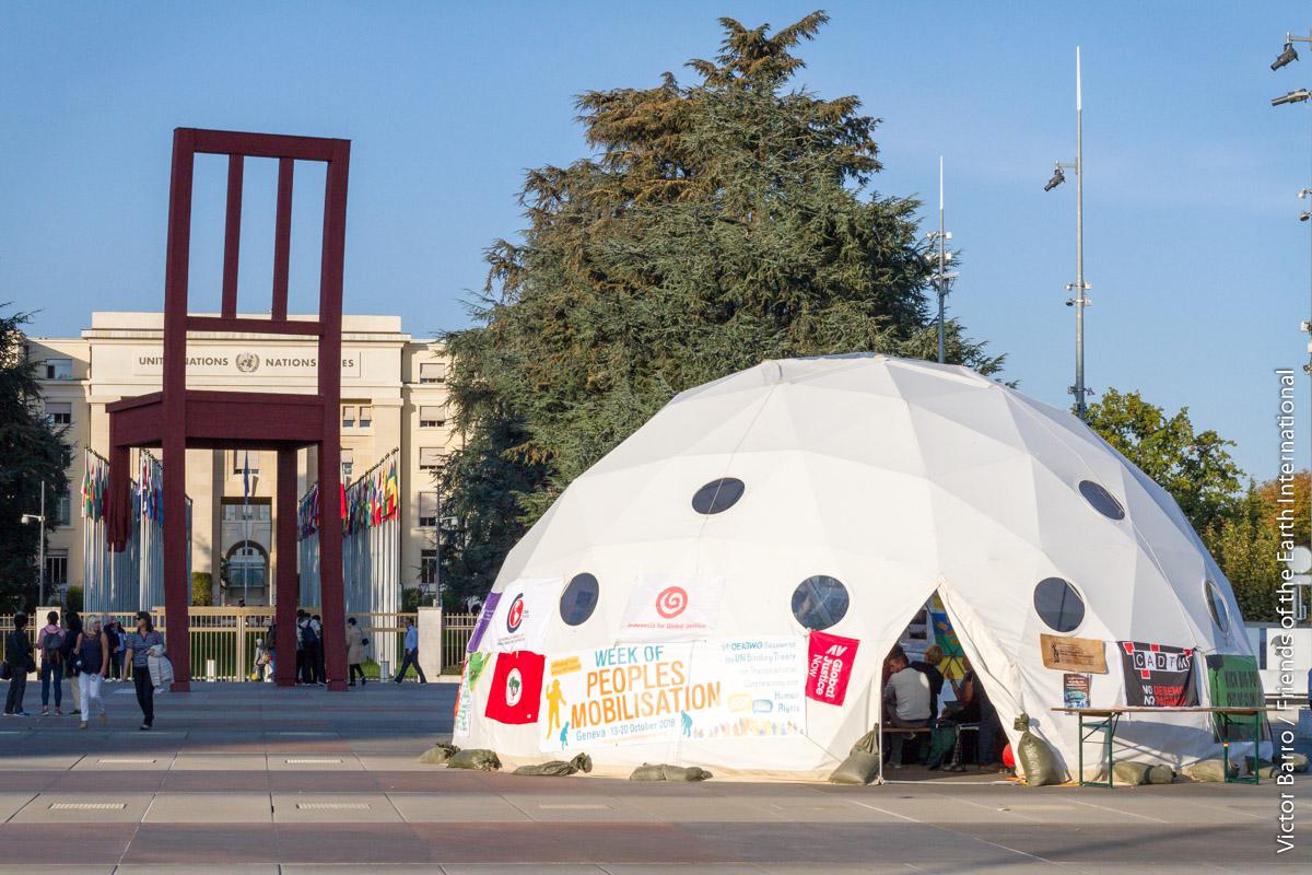 tent_0527.jpg