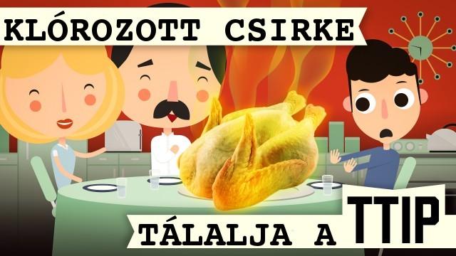 ttip_klorozott_csirke.png