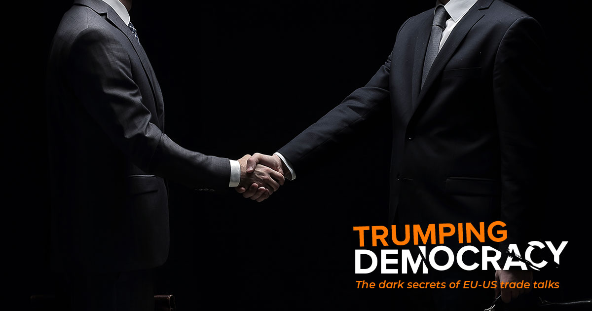 ttip_trumping_democracy.jpg