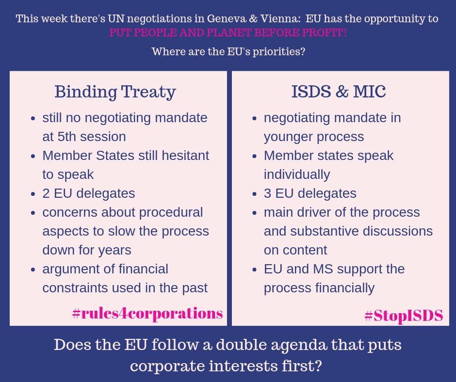 untreaty_vs_mic_eus_double_agenda.jpeg