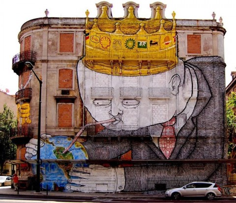 xx-powerful-street-art-pieces-that-tell-the-uncomfortable-thruth23_880.jpg