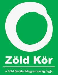 zold-kor_logo.jpg