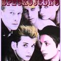 November 24. Specko Jedno