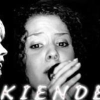Július 7: Kiende + Eredics Dávid