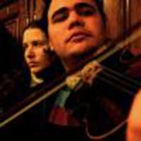 Szeptember 22. Szűkített Quartet + Lantos Zoltán