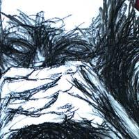 Kiállítás nyílik a 9. PsychArt24 Művészeti Maraton alkotásaiból