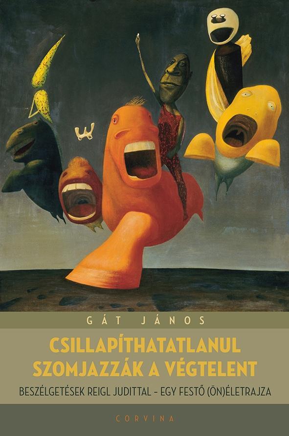 7 jó könyv művészet, iparművészet és design témában