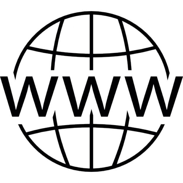 world-wide-web-on-grid_318-39147.jpg