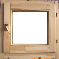 Ragasztott szerkezetű ablak