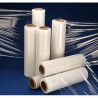 Műanyag csomagolóeszközök