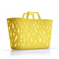 Színes műanyag táskák