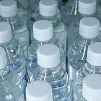 Műanyag edények és palackok fertőtlenítése