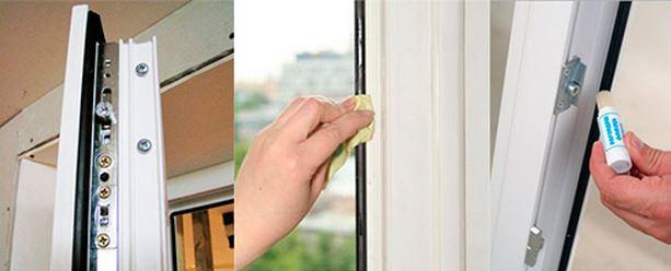 ablak karbantartas felkeszites tel