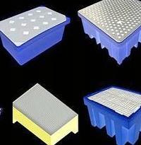 ipari műanyag keresomarketing tálca