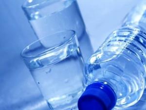 muanyag palack fertőtlenítése