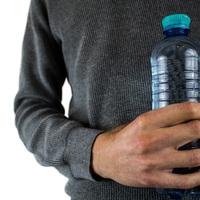 13+1 tény és érdekesség a PET palackról