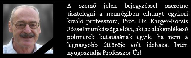alakemlekezo_muanyagok_karger_kocsis_jozsef_emlekere.png