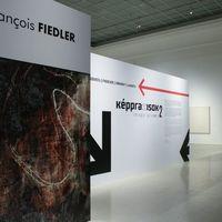 Képpraxisok 2: François Fiedler, Jankovics Marcell - 1. rész