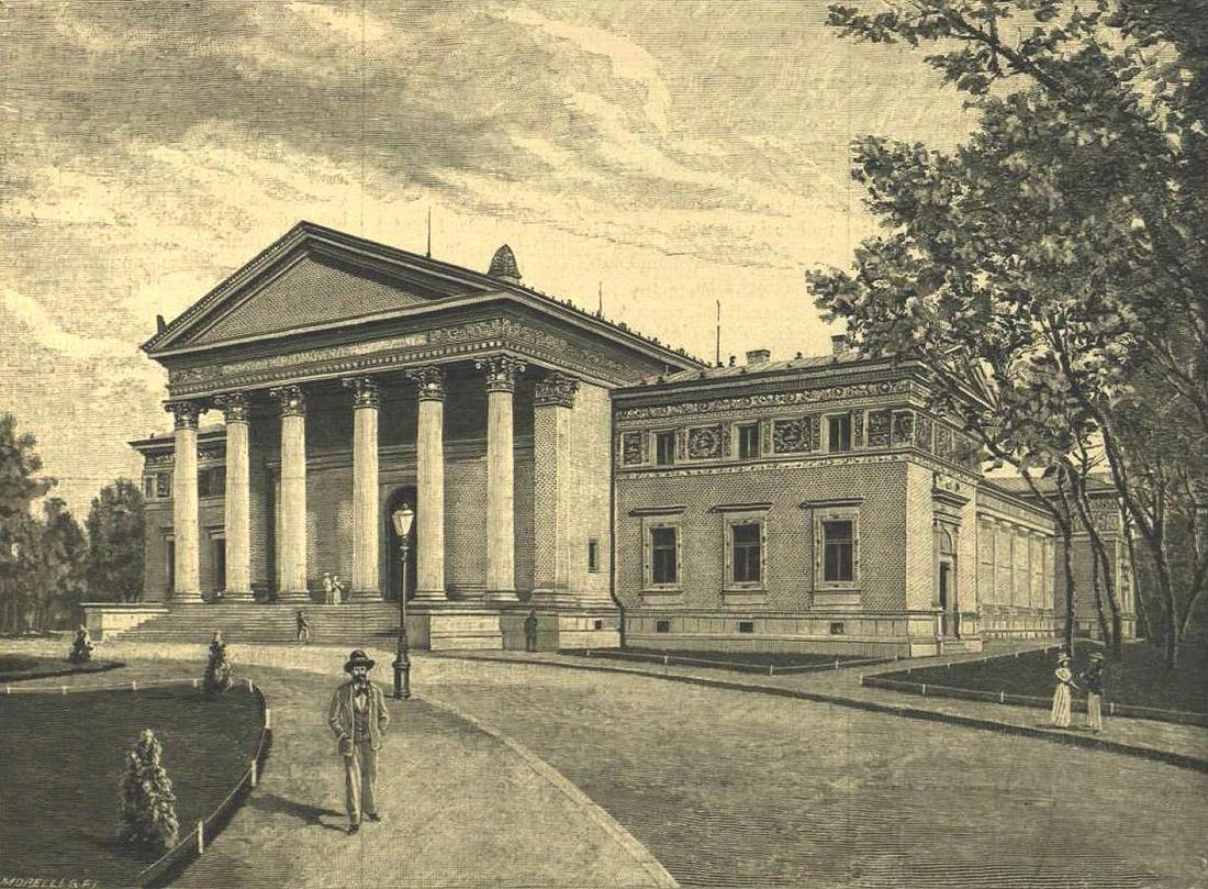 mucsarnok-1896.JPG