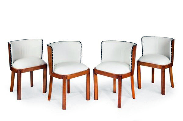 set-of-four-walnut-leather-art-deco-chairs.jpg