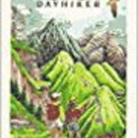 The Aspen Dayhiker Book Pdf