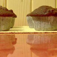 Takarítós muffin