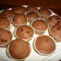 Az eddigi legjobb muffin receptem :D