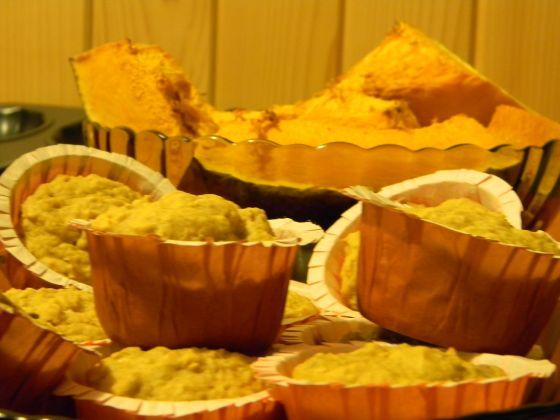 muffin-tok-alma.jpg