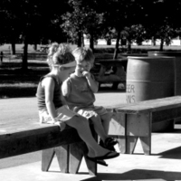 Augusto Monterroso: Hogyan lesznek az öregek? (1969?)