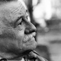 K. G.: Mario Benedetti (1920–2009)