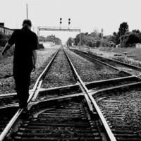 Vícor Rodríguez Núñez: Vonatok (1981)