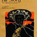 Zoetrope: All-Story. 2009. tavasz